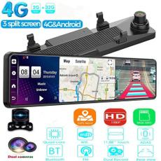 Touch Screen, Gps, duallen, Cars