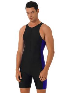 bathing suit, Shorts, sportbodysuit, surfingbeachwear