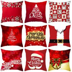 case, pillowcasecushion, pillowcasehome, Winter