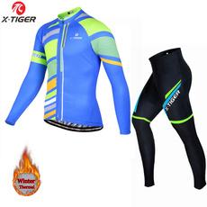 Fleece, Outdoor, Bicycle, Sleeve