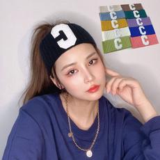 headcap, headbandaccessorie, Fashion, hairbandaccessorie