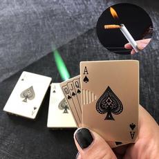 Mini, Poker, Gifts, tobacco