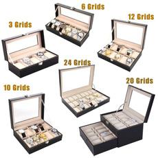 case, Box, quartz, Jewelry