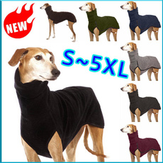 Clothes, Vest, Outdoor, puppy