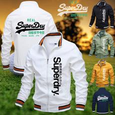 bikerjacket, Fashion, Classics, baseball jacket