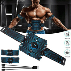 Equipment, Fashion Accessory, exerciseequipment, Home & Living
