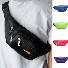 Fashion Accessory, Fashion, Waist, Bags