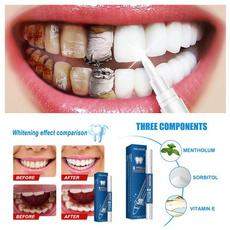teethwhitening, Beauty, ingredient, teeth