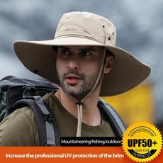 Outdoor, camping, Hats, Cap
