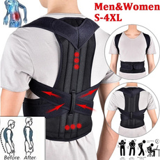 backposturecorrector, Fashion Accessory, Fashion, bodybrace