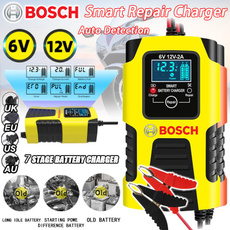 motorcyclebatterycharger, carbatterycharger, Battery Charger, Battery