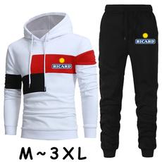 hoodiesformen, Fashion, Men's Fashion, pants