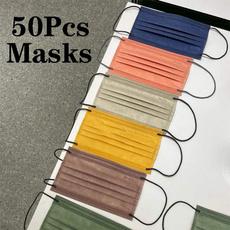 masksforchildren, disposablemaskface, facemasksformen, masksforwomen