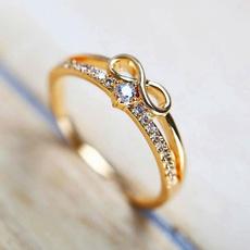 DIAMOND, Love, Jewelry, gold