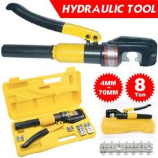 Heavy, Pliers, Power & Hand Tools, Heavy Duty