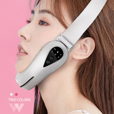 vfaceshaping, facelifting, facialmassage, Electric