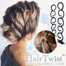 hairbraider, hair twister, Beauty, diyaccessorie