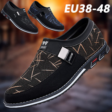 formalshoe, businessshoe, Office, casual leather shoes