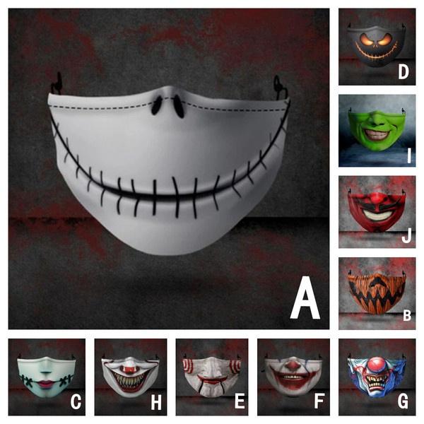 eastermask, windmask, dustmask, holidaymask