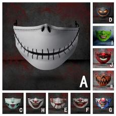 windmask, dustmask, Elastic, holidaymask