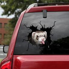 Magnet, Car Sticker, windowsticker, Gifts