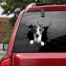 Magnet, Car Sticker, Laptop, windowsticker