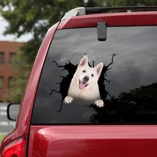 Magnet, Car Sticker, windowsticker, Funny