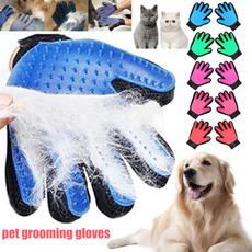petbodyglove, Pets, petbathbeauty, Dogs