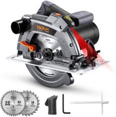 Mini, Laser, Electric, Aluminum