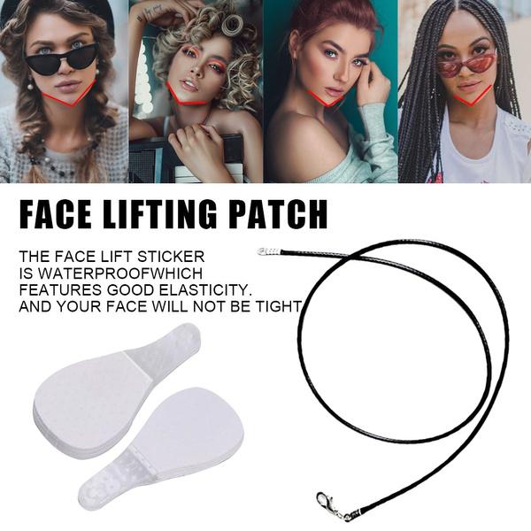 Fashion, thinface, Beauty, correction