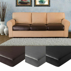cushionslipcover, sofacushioncover, leather, leathercouchcover