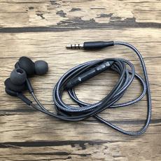 Headset, Earphone, Bass, sportsampoutdoor