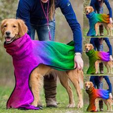 big dog clothes, Vest, dog winter clothes, dog coat