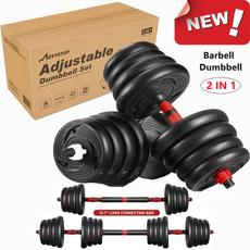 Equipment, diy, bodybuildingdumbbell, Office