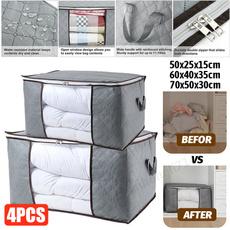 case, Box, clothesstoragebox, pouchholder