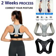 correctorbackbracebelt, postpartumrecoverybelt, shouldersupportbelt, healthbeautysupplie