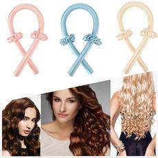 Hair Curlers, sleepcurler, hair, Hair Band