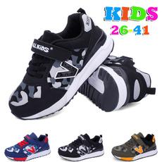 kids, Children, Sneakers, Fashion