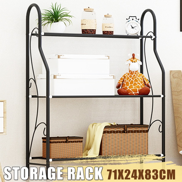 storagerack, Plants, Flowers, Home Decor