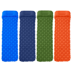 inflatableairmattre, inflatablemat, waterproofmat, sleepingpad