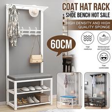 storagerack, coathatrack, clothescoatstand, clothesstand