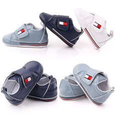 casual shoes, puleathershoe, Baby Shoes, toddler shoes