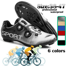 Mountain, Sneakers, Bicycle, Sports & Outdoors