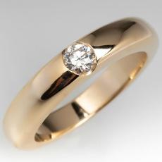DIAMOND, Princess, Gifts, gold