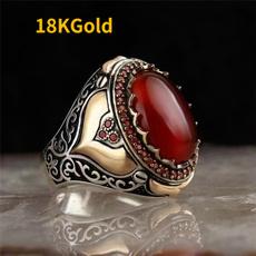 Couple Rings, Fashion, Jewelry, ladiesring