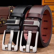 Luxury, Fashion Accessory, Fashion, mens belt