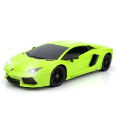 autolisted, Control, feng, Lamborghini
