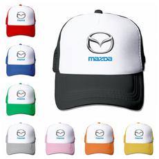 fourseasonshat, Trucker Hats, Sport, unisex