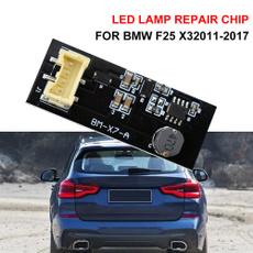 forbmwx3f25, ledtaillight, led, b0038092