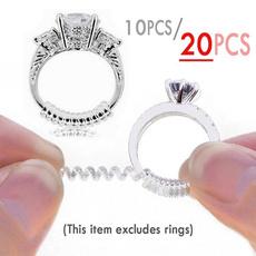elasticrope, ringaccessorie, ringtool, Jewelry